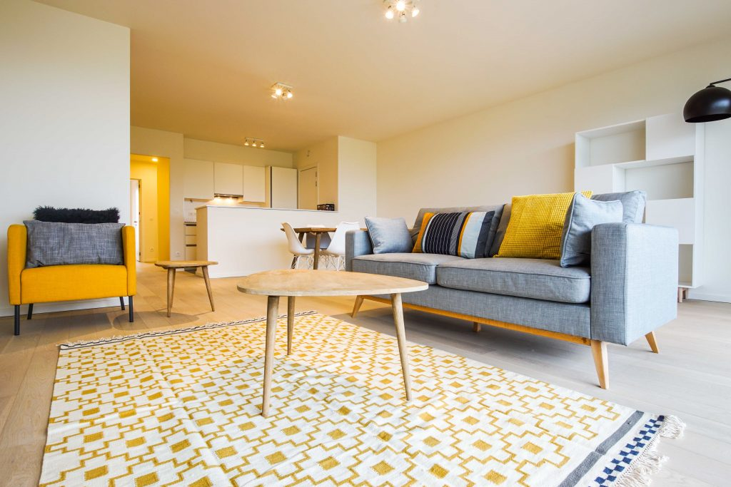 Agence-immobiliere-location-appartement