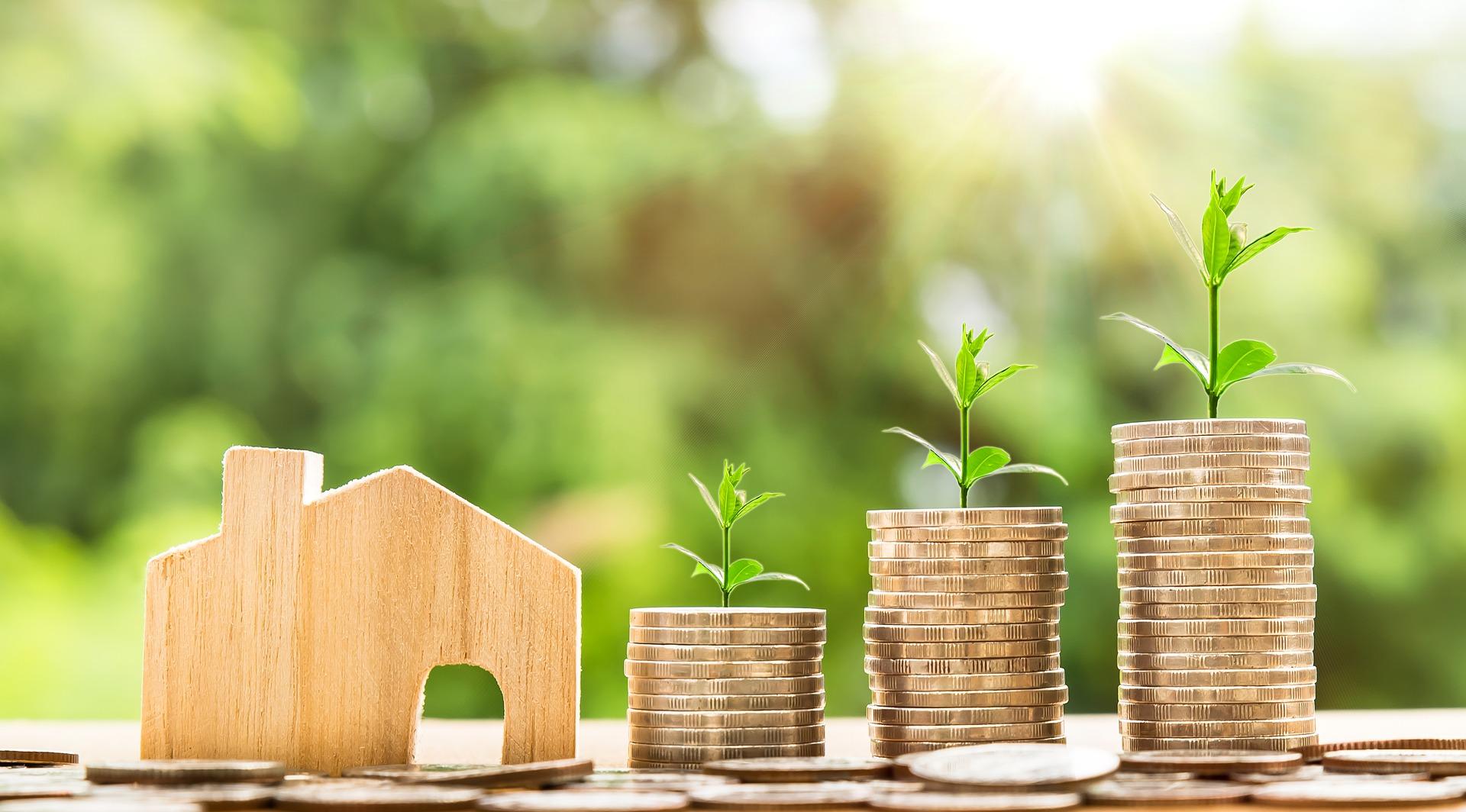 transférer crédit hypothécaire immobilier