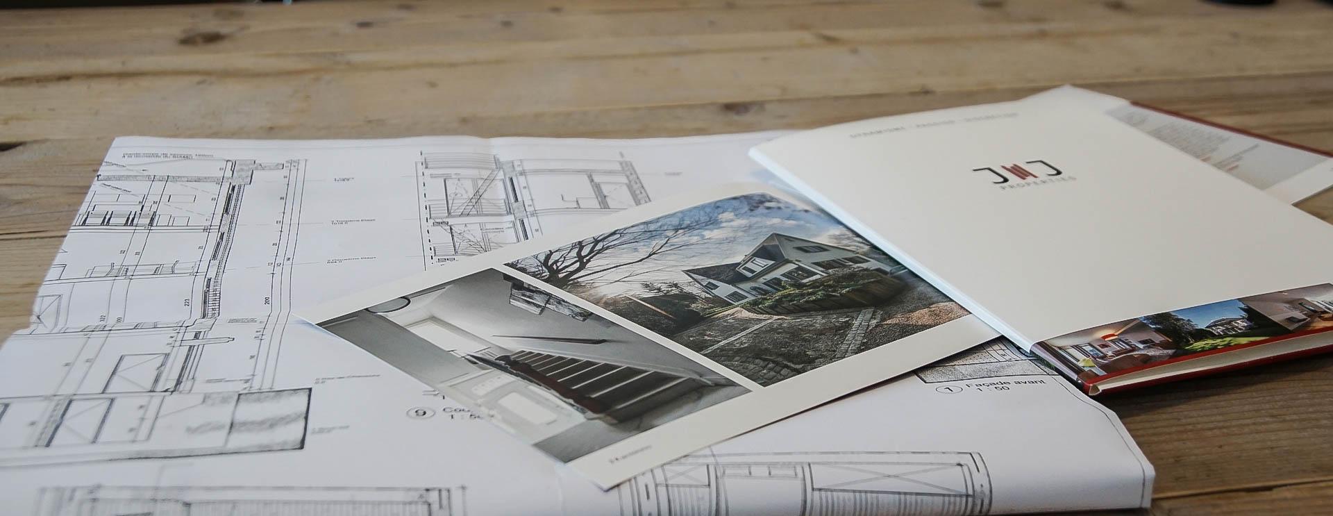vendre sa maison sans agence quels sont les risques j j properties. Black Bedroom Furniture Sets. Home Design Ideas