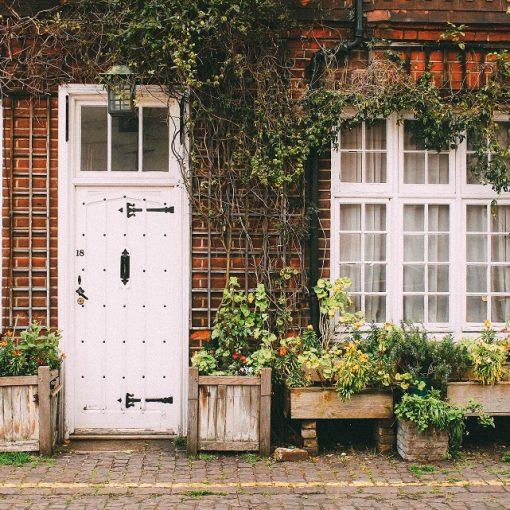 f65804d340d Vendre sa maison   avec ou sans locataire   - J J Properties