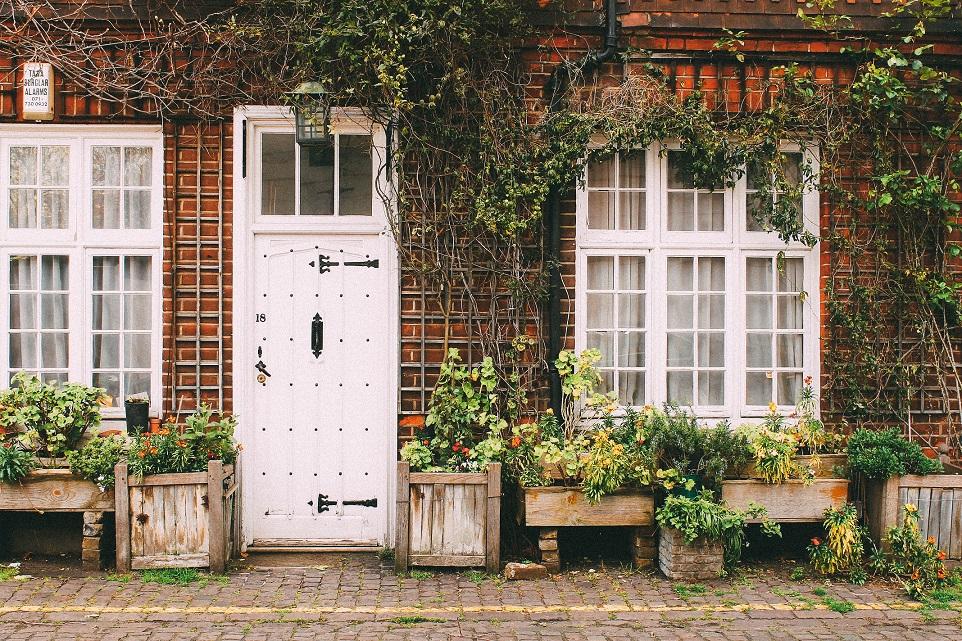 saisons période vendre maison appartement immobilier
