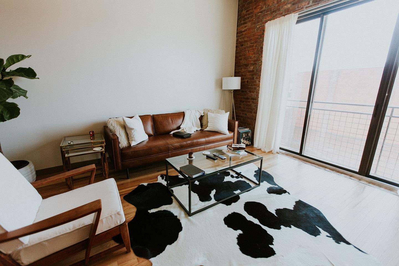 vendre-sa-maison-meublee