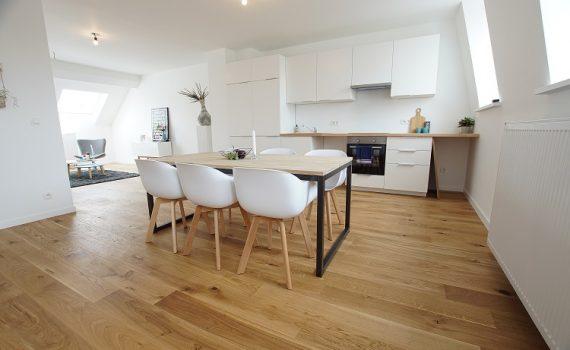 comment vendre une maison sans agence finest vendre sa maison sans agence apartement maison. Black Bedroom Furniture Sets. Home Design Ideas