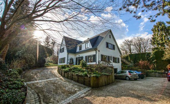 vendre immobilier rapidement