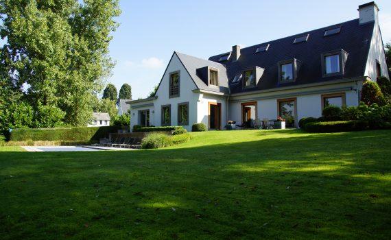 Frais-d-achat-immobilier