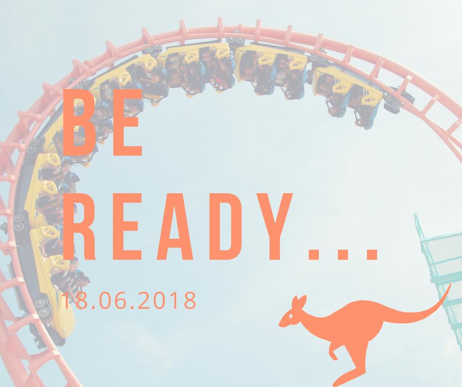 BE READY (1)