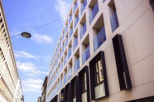 interdire airbnb en copropriété