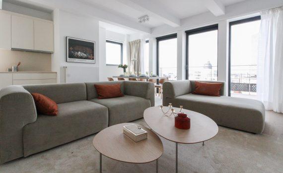 vente immobilier faire offre à partir de