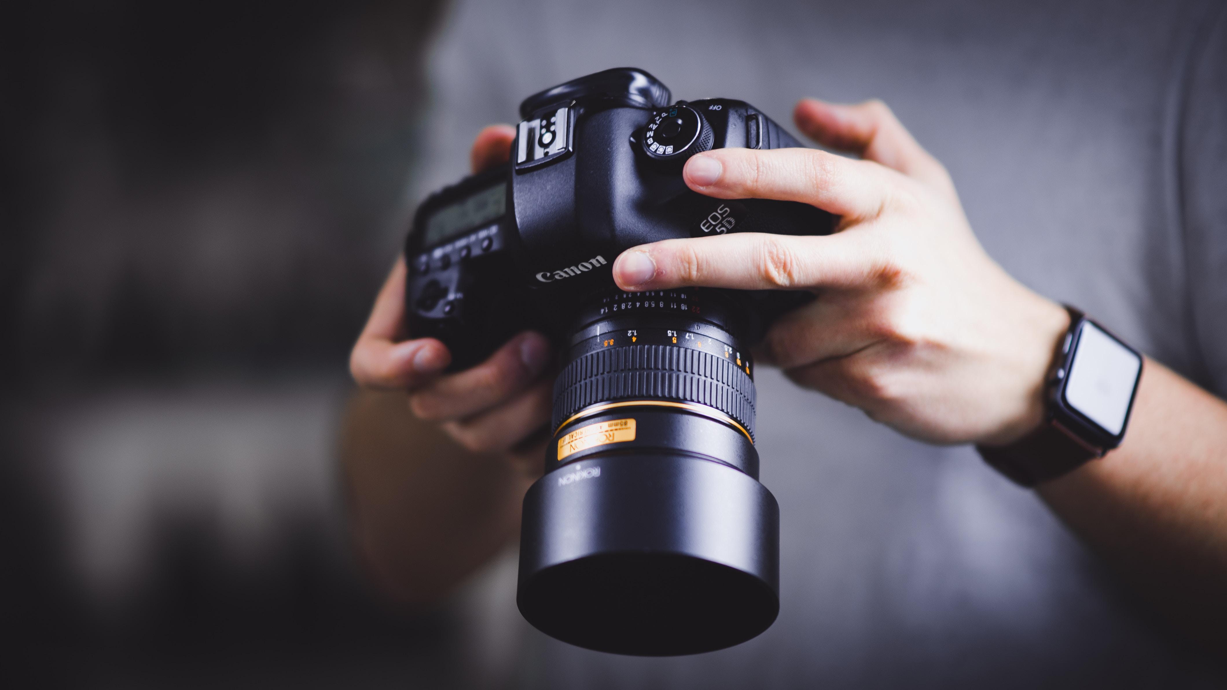 droit-image-photos-annonce-location