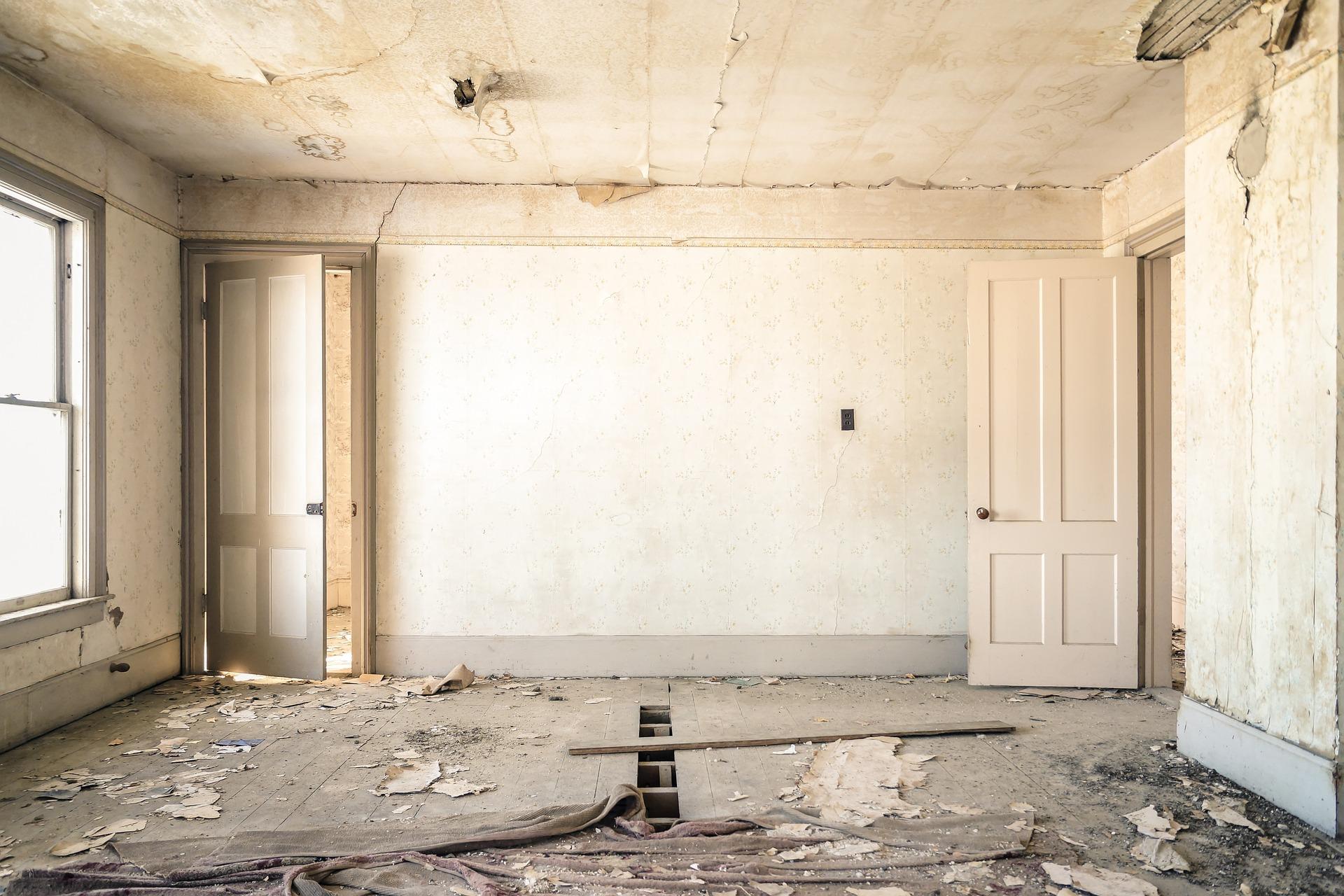 Prêt hypothécaire J&J Properties