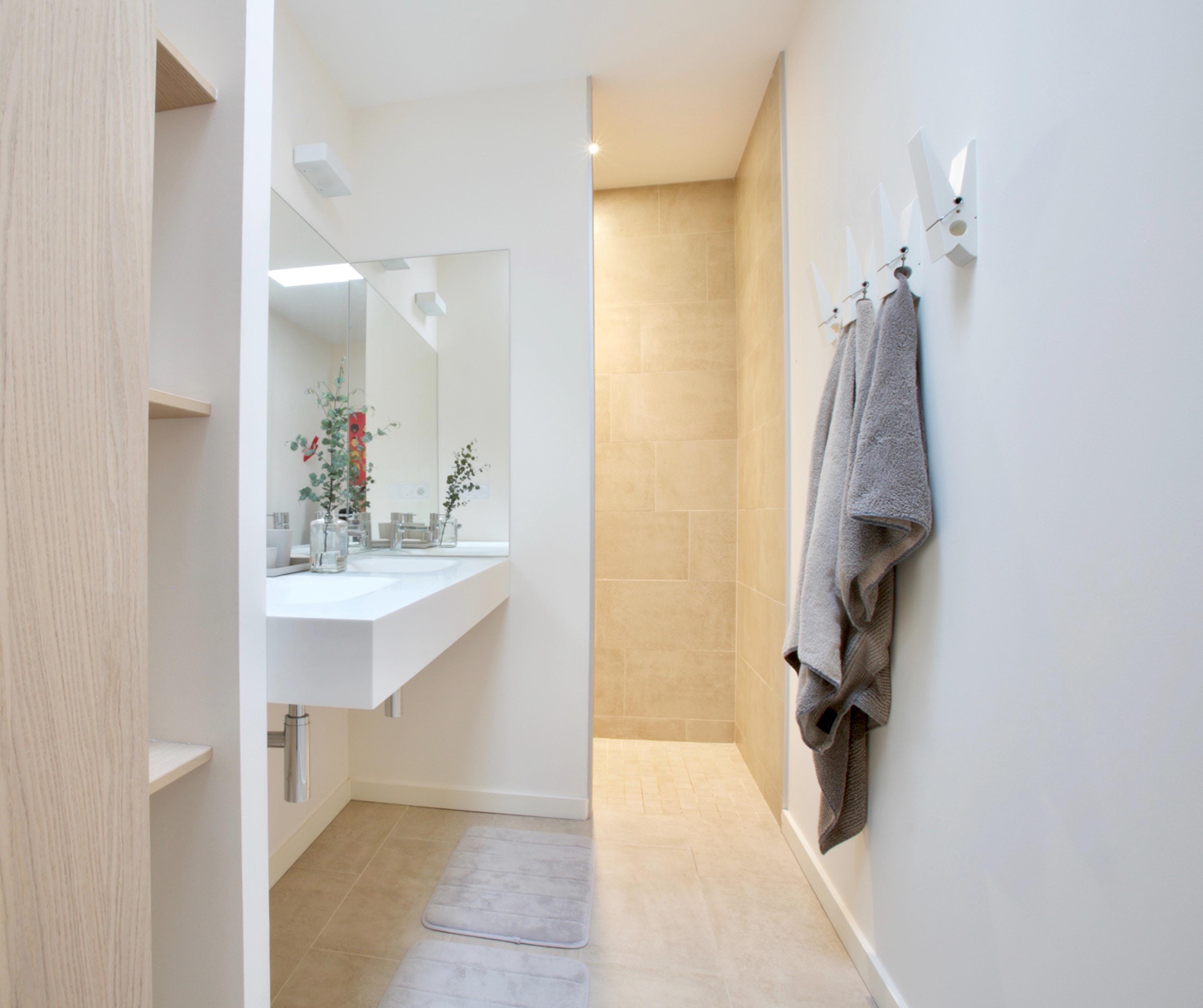 salle-de-bain-moderne j&j properties