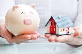 le fisc veut taxer vos biens immobiliers à 50%