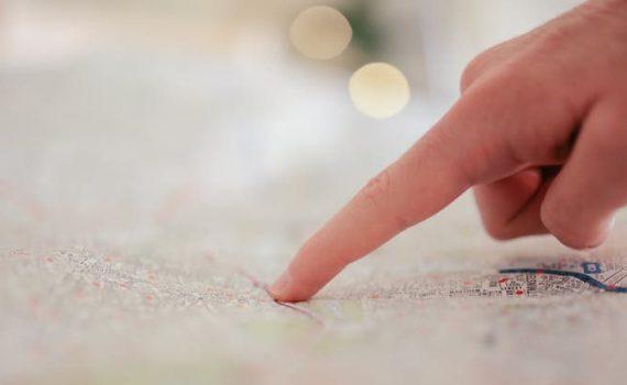les outils pour un achat immobilier - J&J Properties