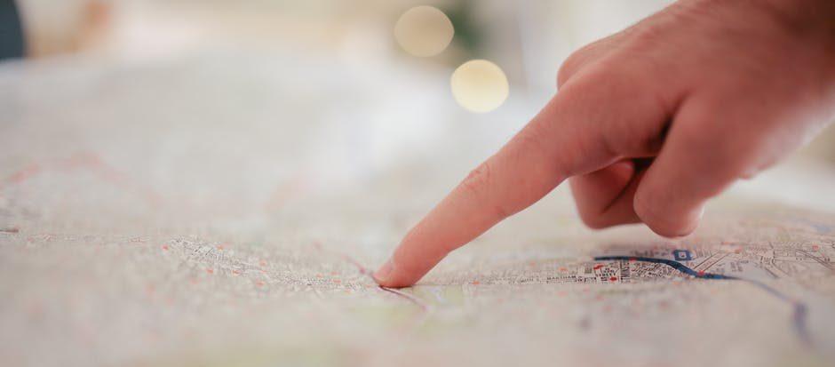 les outils de recherche pour un achat immobilier