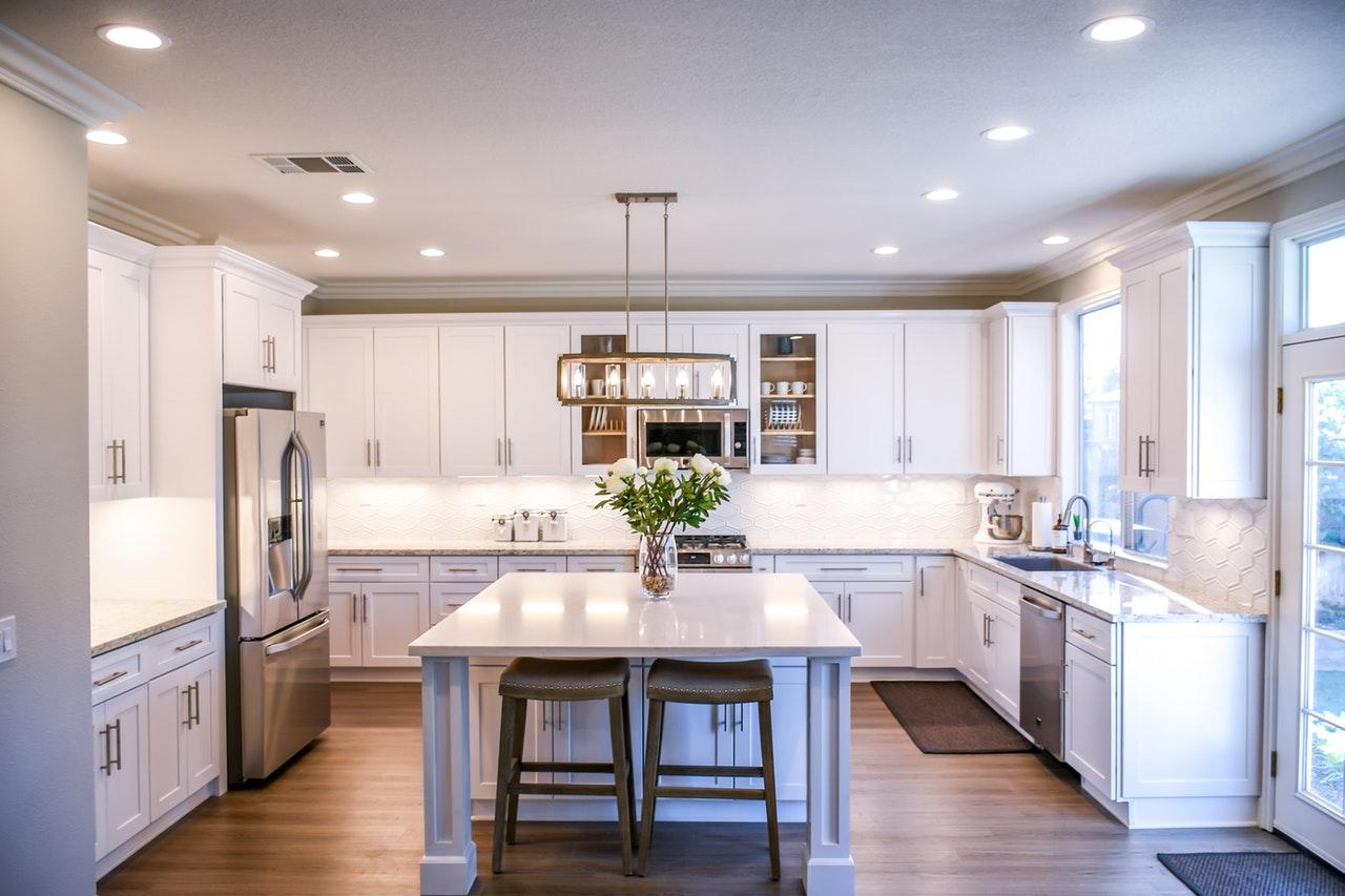checklist liste visite immobilière
