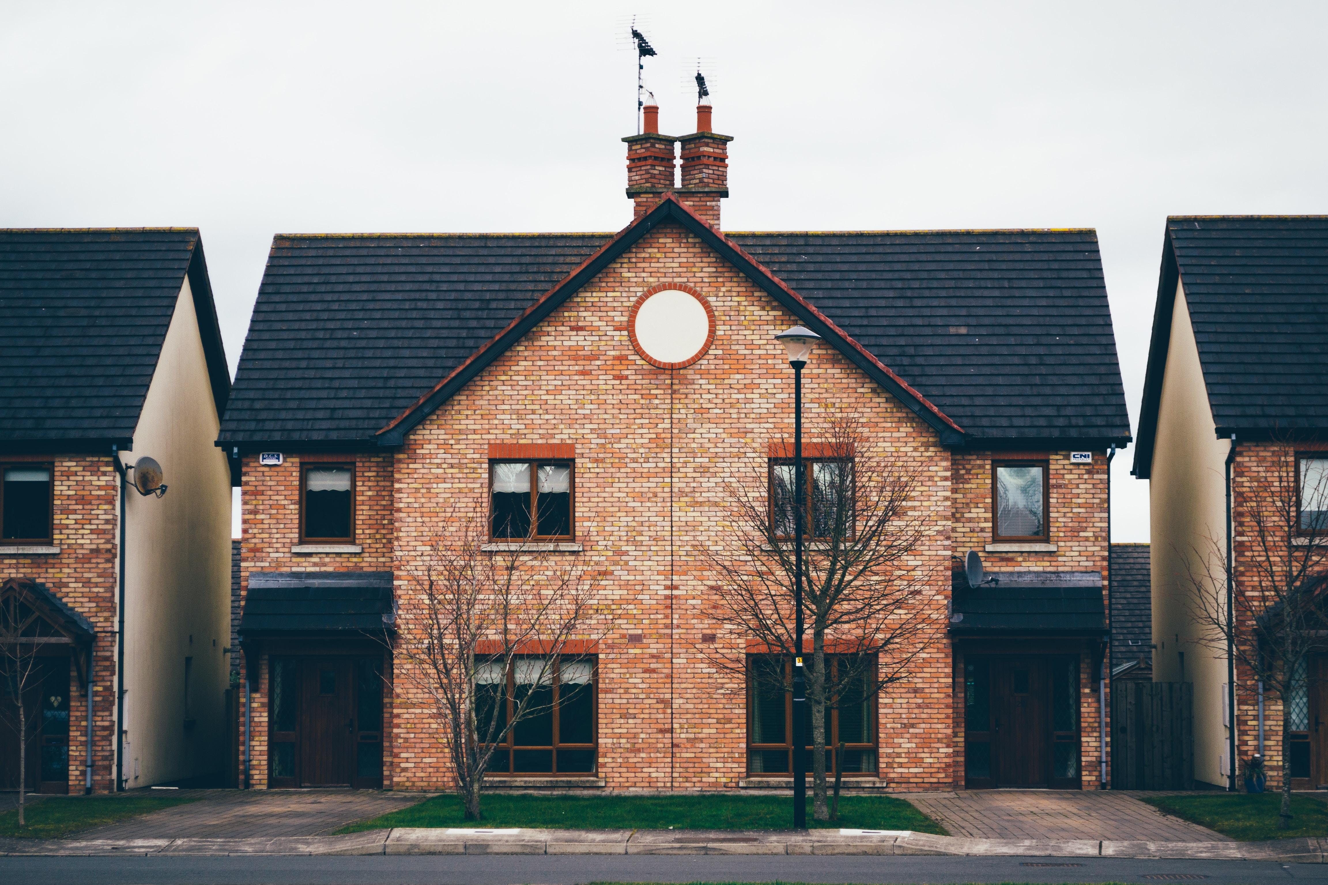 investir en belgique J&J Properties