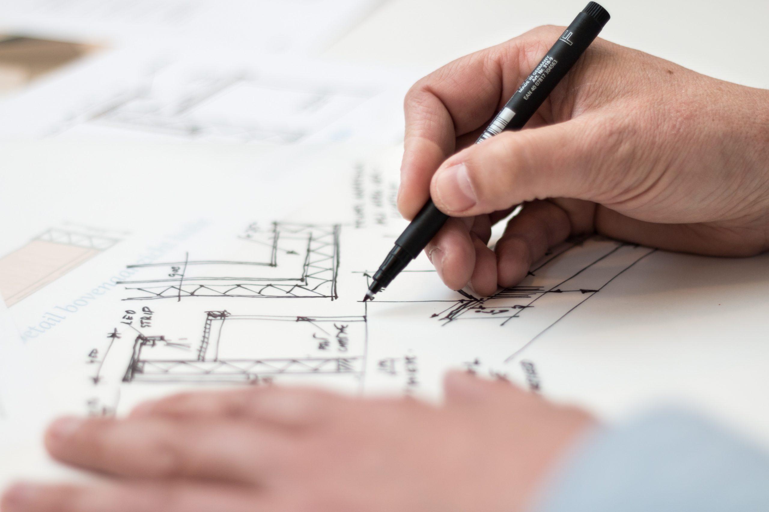 taxe rénovation habitation tva 6% 21%