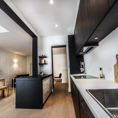 appartement à vendre - j&j properties
