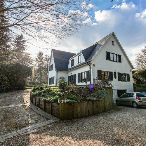 maison à vendre - j&j properties