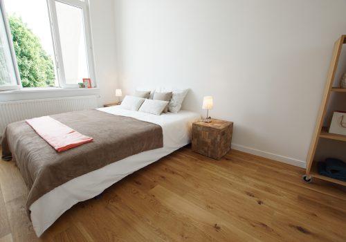 chambre-epurée j&j properties