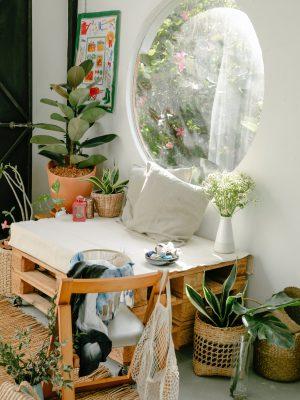 détourner-objets-meuble