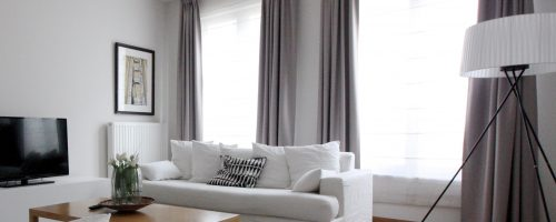 lampe-moderne homestaging j&j properties